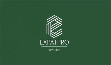 Expatpro Kiev law firm