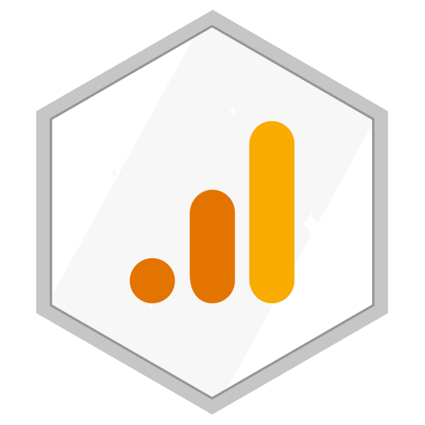 Экзамен Google Analytics Individual Qualification (IQ)