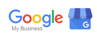Google my business - Google Мой бизнес