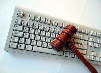 South korea cryptocurrency regulation