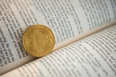 Banks involved in cryptocurrency