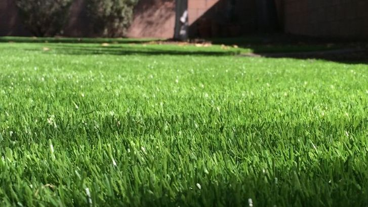 Artificial Turf Advantages Disadvantages