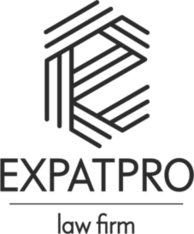 How to get married Ukraine? Legal aspects | EXPATPRO law firm