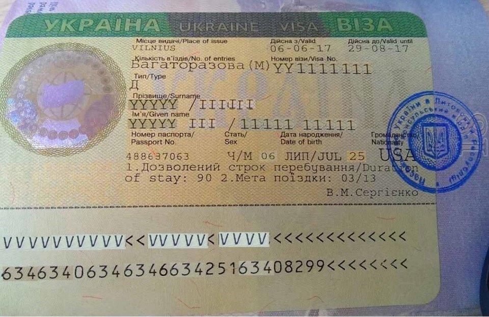 FAQ`s | EXPATPRO law firm Ukraine