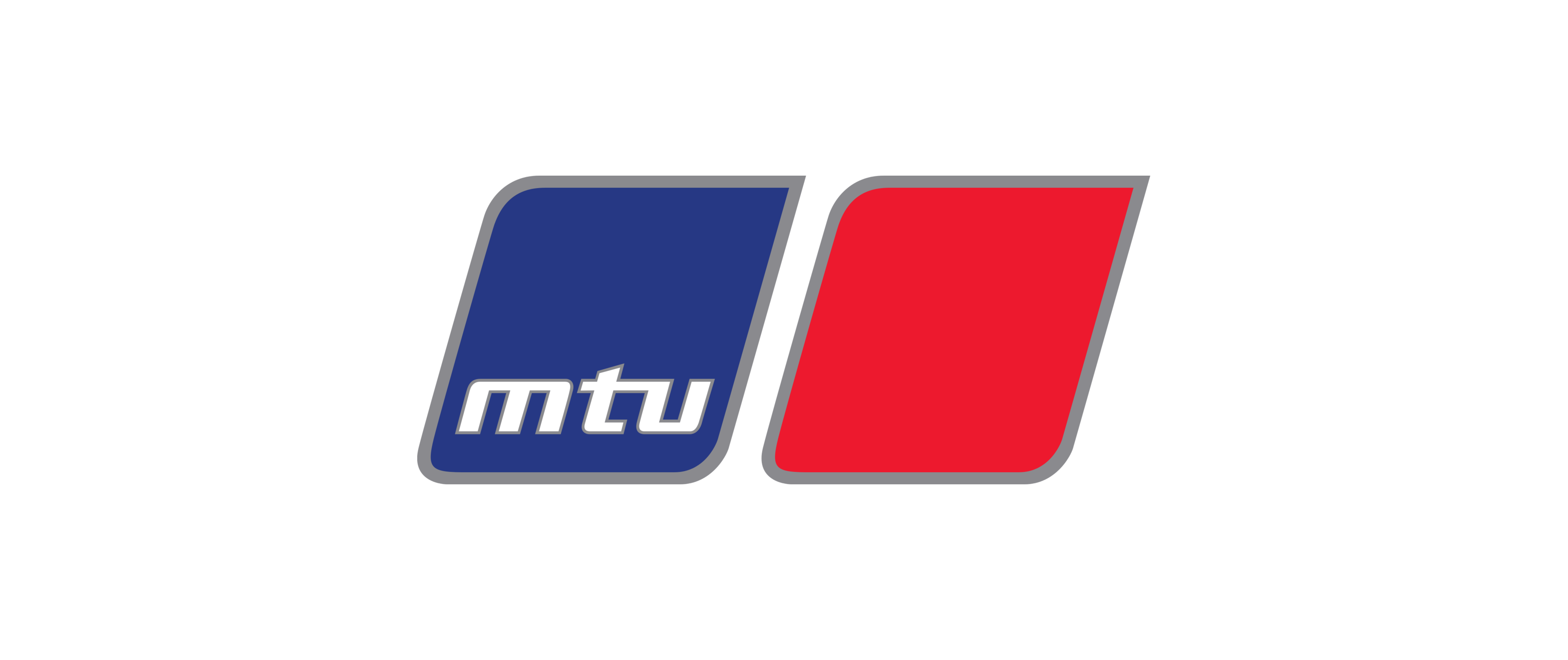 MTU – Power. Passion. Partnership.