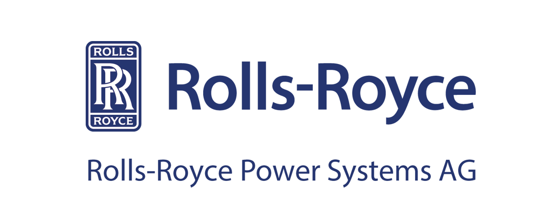 Rolls-Royce Power Systems, a division of Rolls-Royce plc., provides pioneering, integrated solutions for the marine & infrastructure sectors and focuses on digitalisation and electrification.
