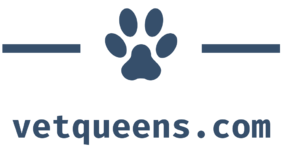 Veterinarian - Queens Animal Hospital And Emergency