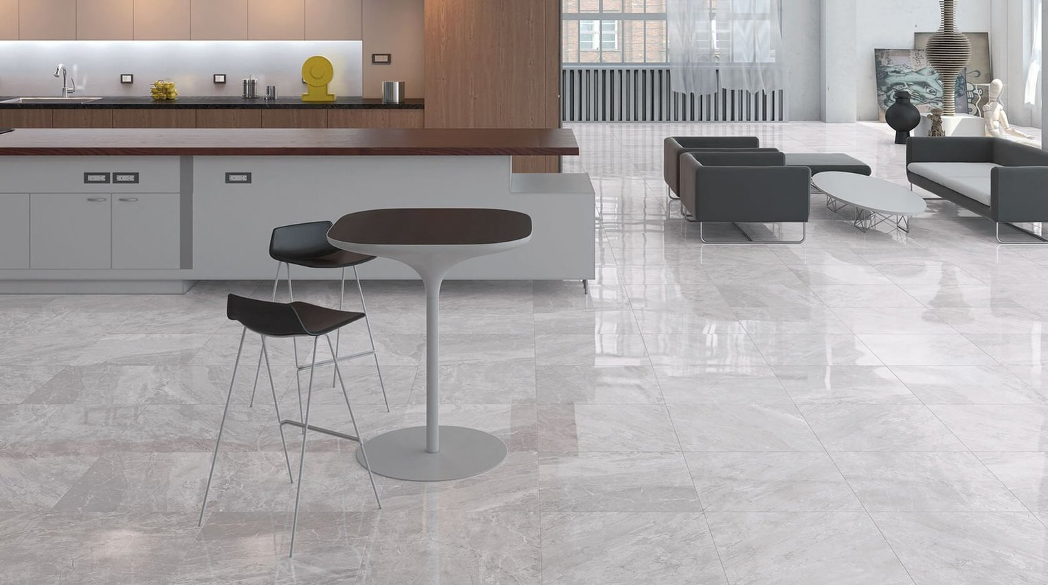 marble-floor-polishing-sg-1