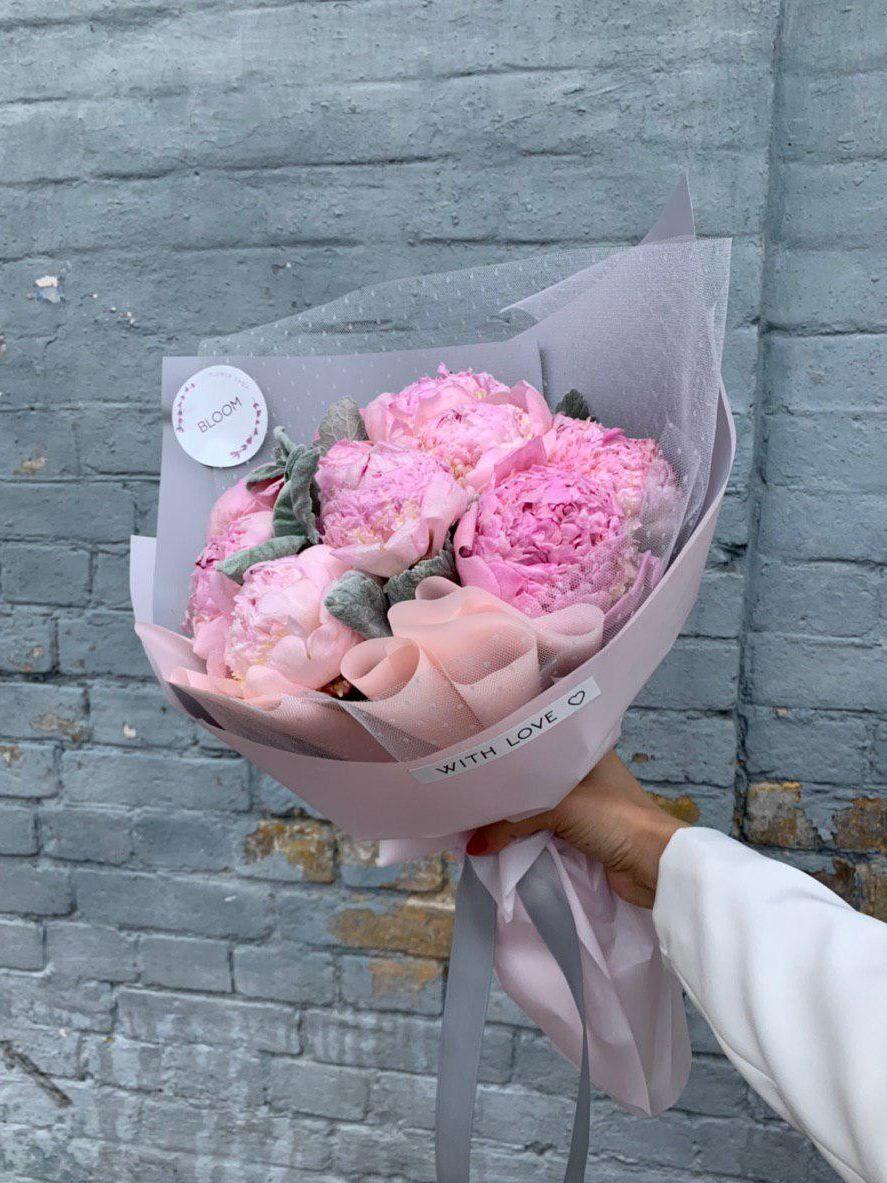 Bloom Kwiaciarnia Krakow Zakup Kwiatow Przez Internet Na Co Zwrocic Uwage