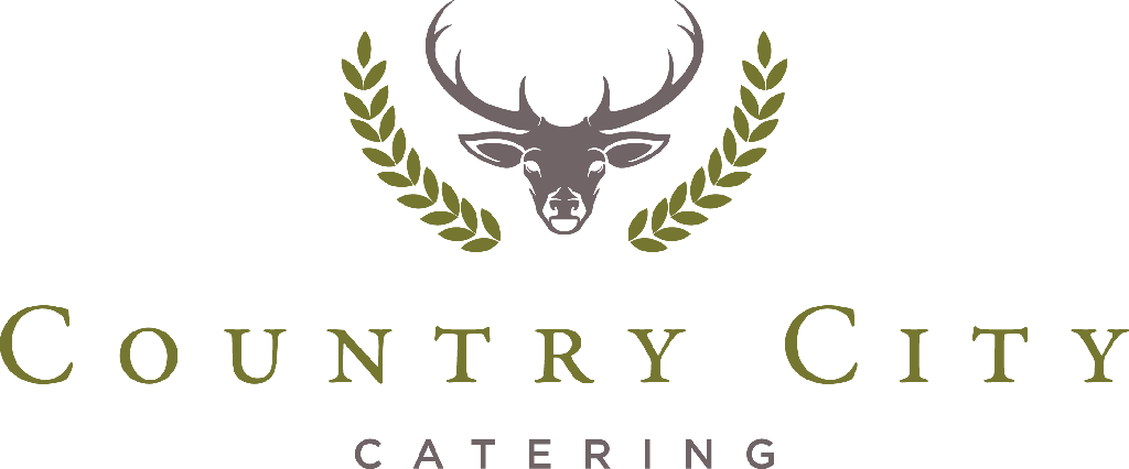 Country City Catering