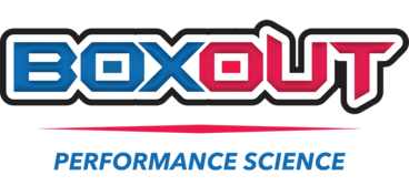 BoxOut Performance Science