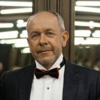 Alexander Polikhun, TOP 20 leader @ Oriflame Ukraine