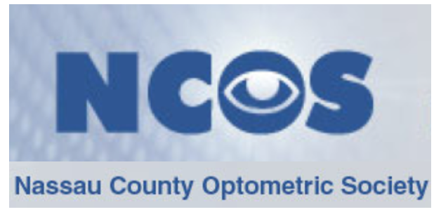 Nassau County Optometrist So