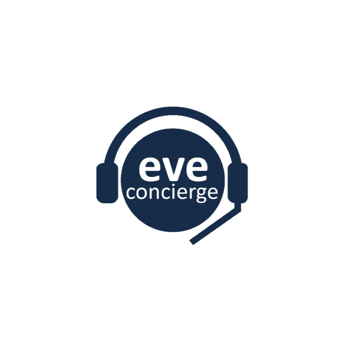 Eve Concierge Logo