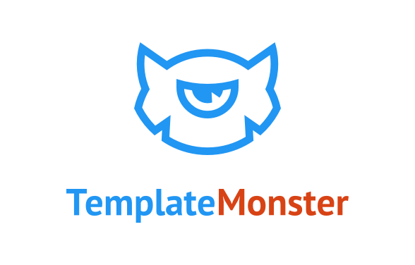 Наш клиент Templatemonster