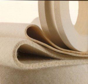 Meta-aramid and Para-aramid fiber and filament product