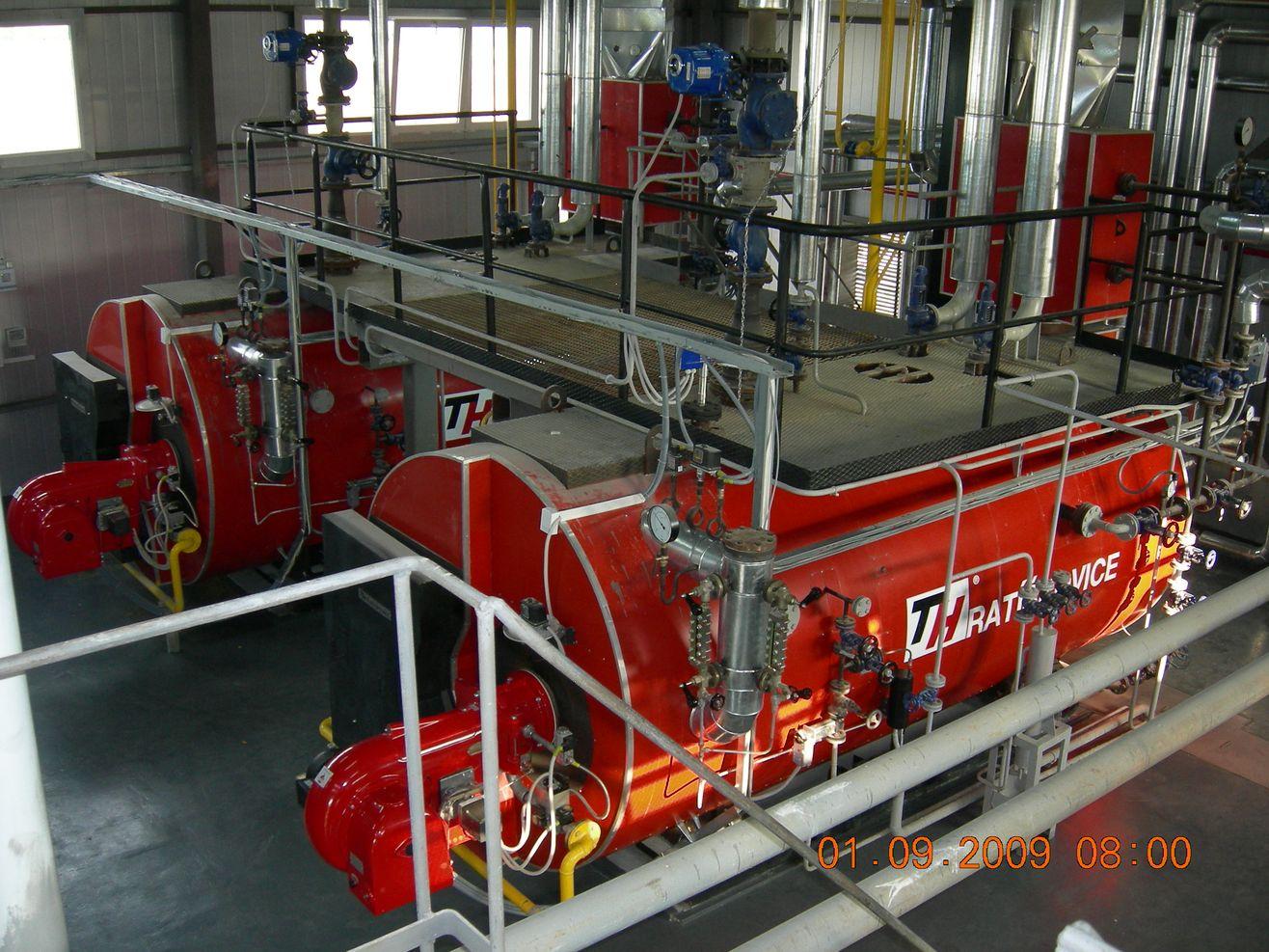 Монтаж оборудования элеваторов стационарные конвейеры клс