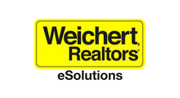 Broker Bill Christman of Weichert Realtors in Saint Clair Shores, Michigan is one of a kind. We are a boutique real estate firm. We offer superior customer service, specialized marketing and focus on quality over quantity. Come in to our office, grab a cof