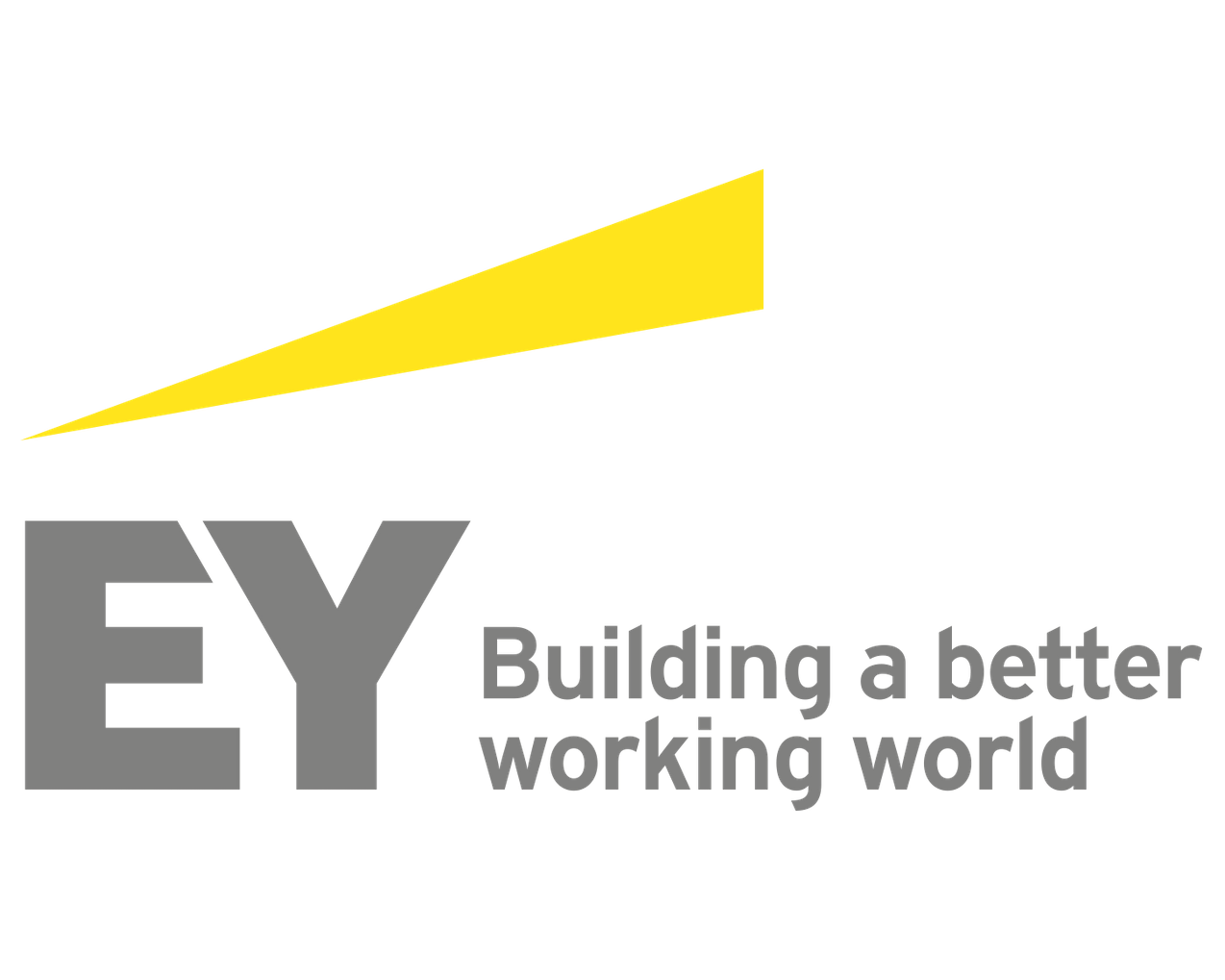 EY Sponsor Junior Entreprise Mines Paris