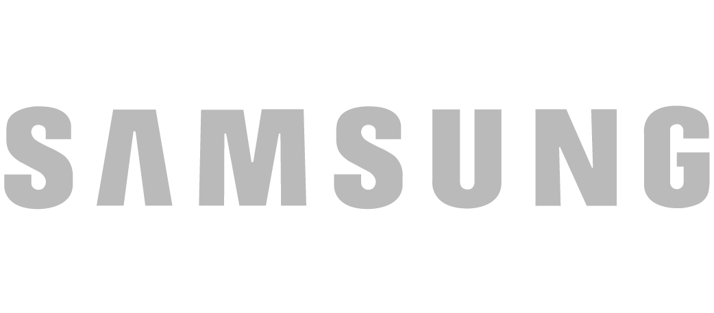 Cell Doc Repairs Samsung Logo