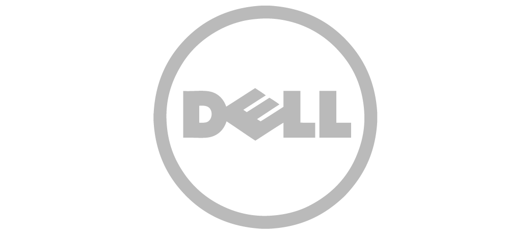Cell Doc Repairs Dell logo