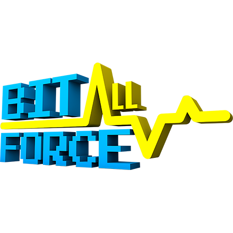 BitAllForce