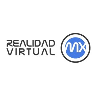 Realidad Virtual MX