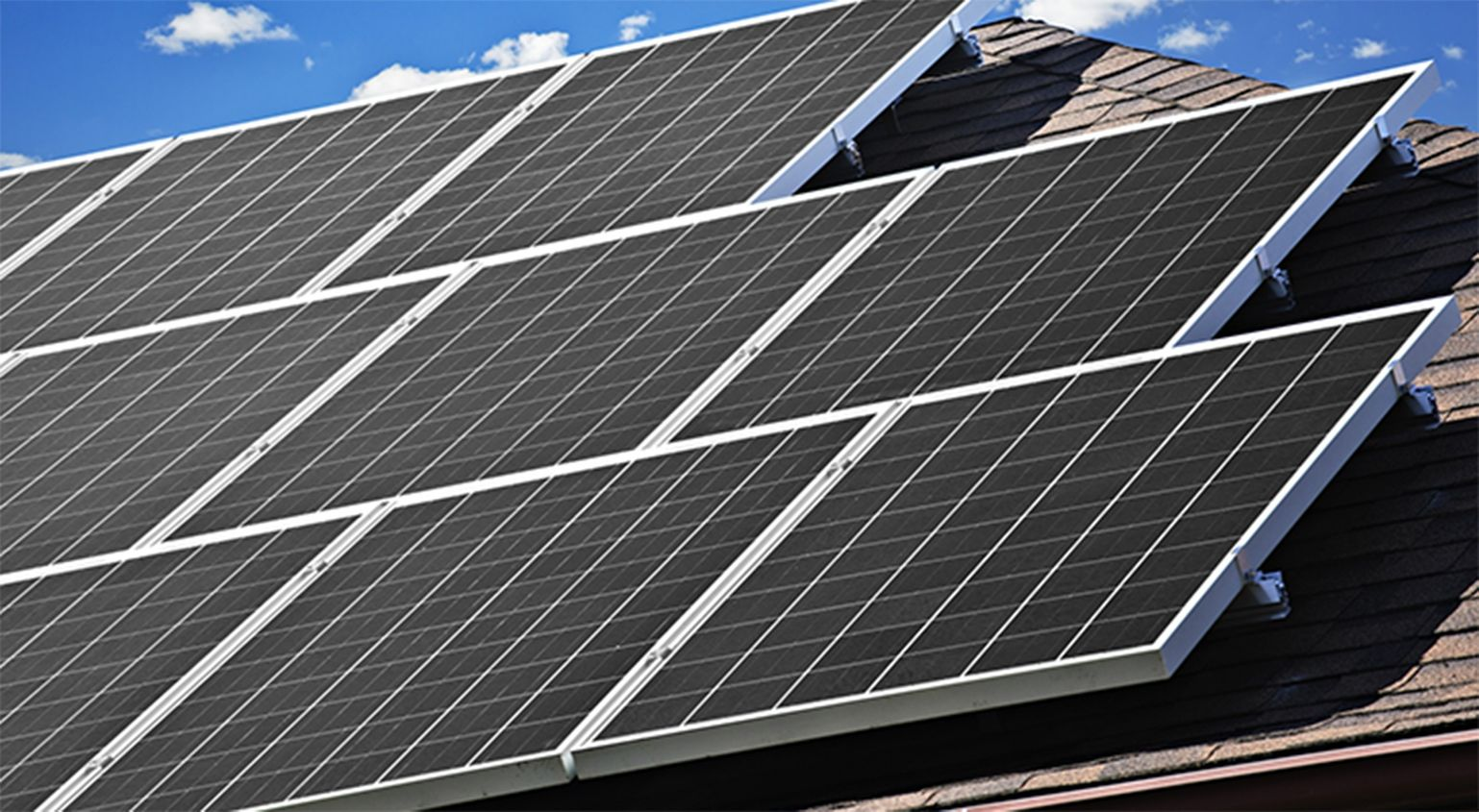 Solar Installation and Services