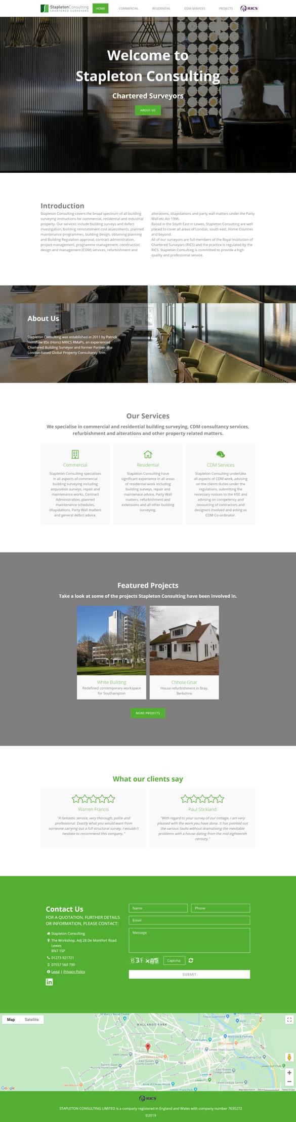 Web Design Development Paparico