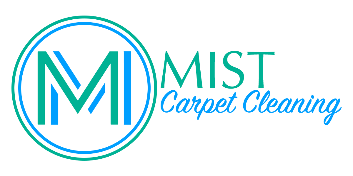 Mist Carpet Cleaning Atlanta Carpet Cleaning Home