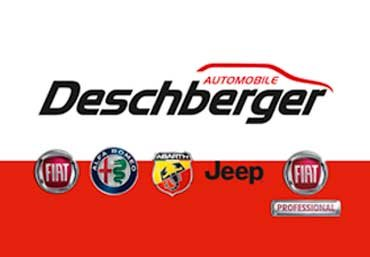 Automobile Deschberger