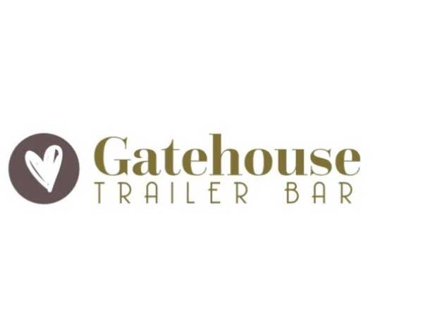 Gatehouse Trailer Bar