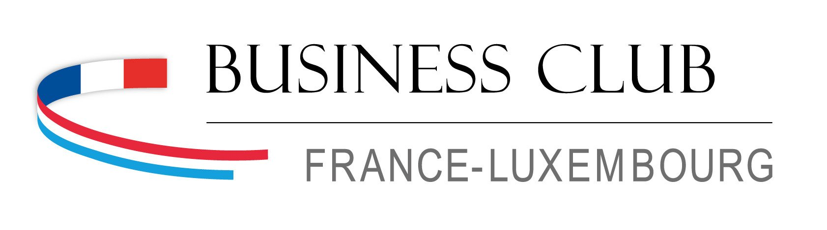 Business club France Luxembourg
