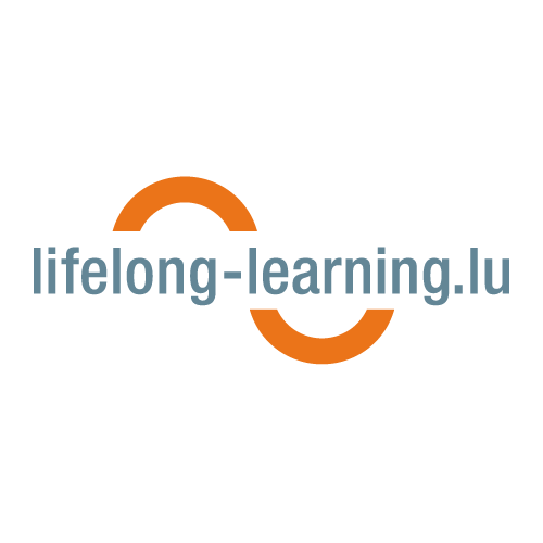 Membre de lifelong learning Luxembourg