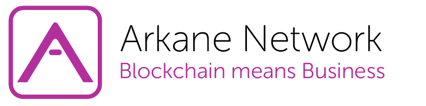 Arkane Network