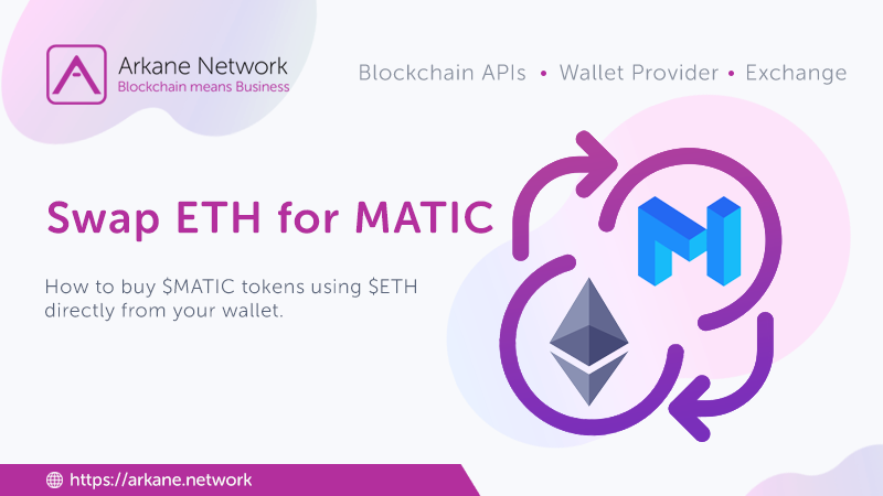 Matic Progress Report - Phase 2