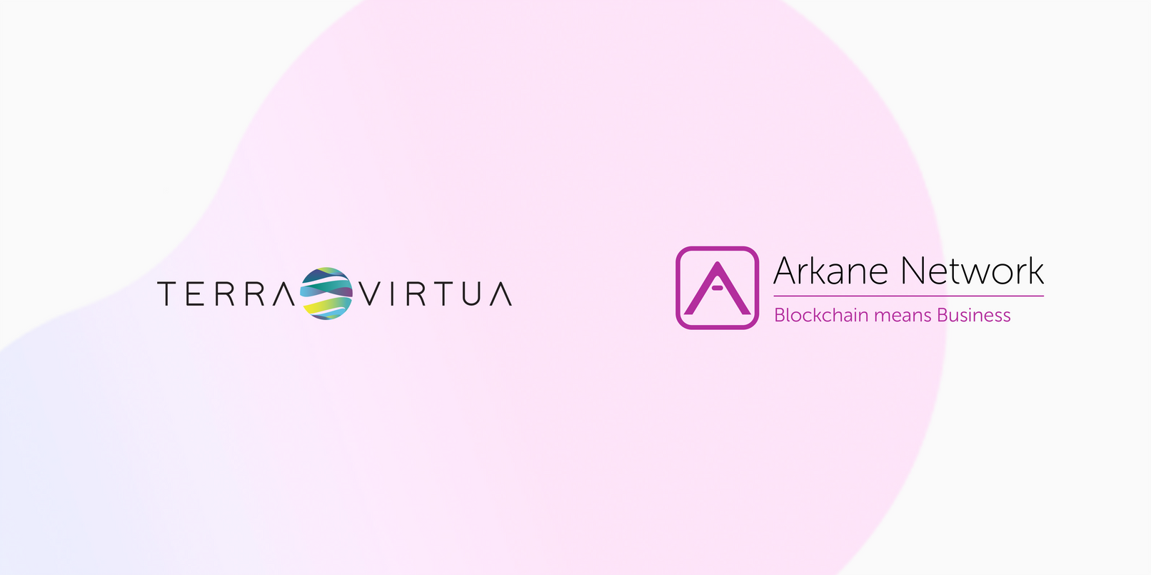 Dvision partners with Arkane