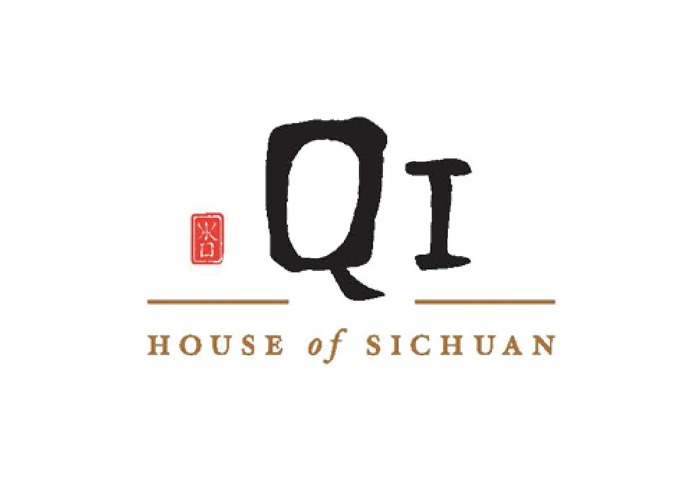 Qi - House of Sichuan