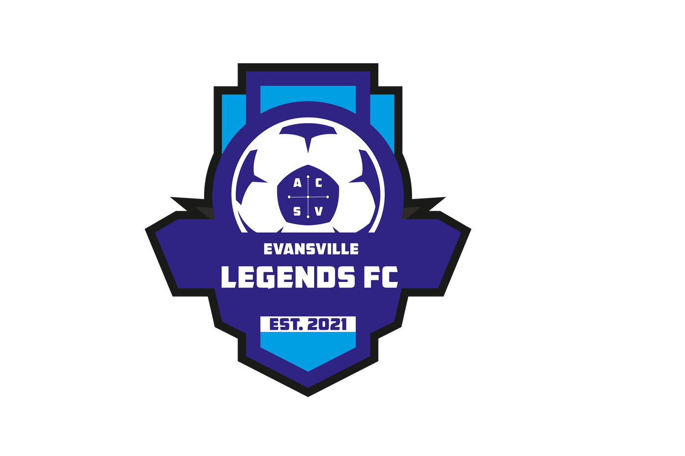 Evansville Legends FC