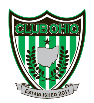 Club Ohio home