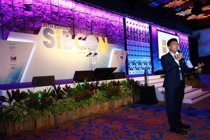 11 SIBCON2018-Conference-Emcee-Singapore-Conference-Host-Emcee-Emcee-MC-Host-Singapore