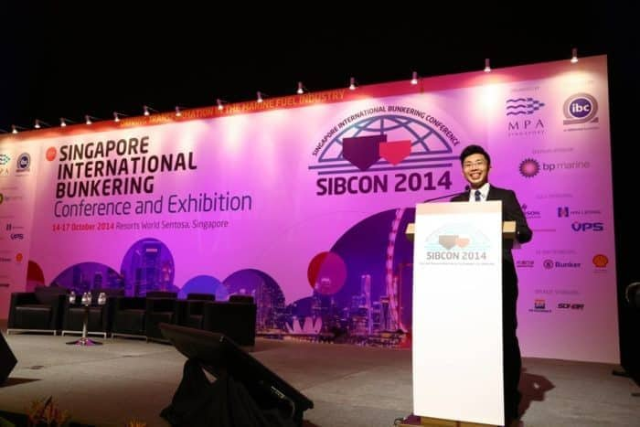 8 SIBCON2014-Conference-Emcee-Singapore-Conference-Host-Emcee-Conference-Emcee-for-Conference