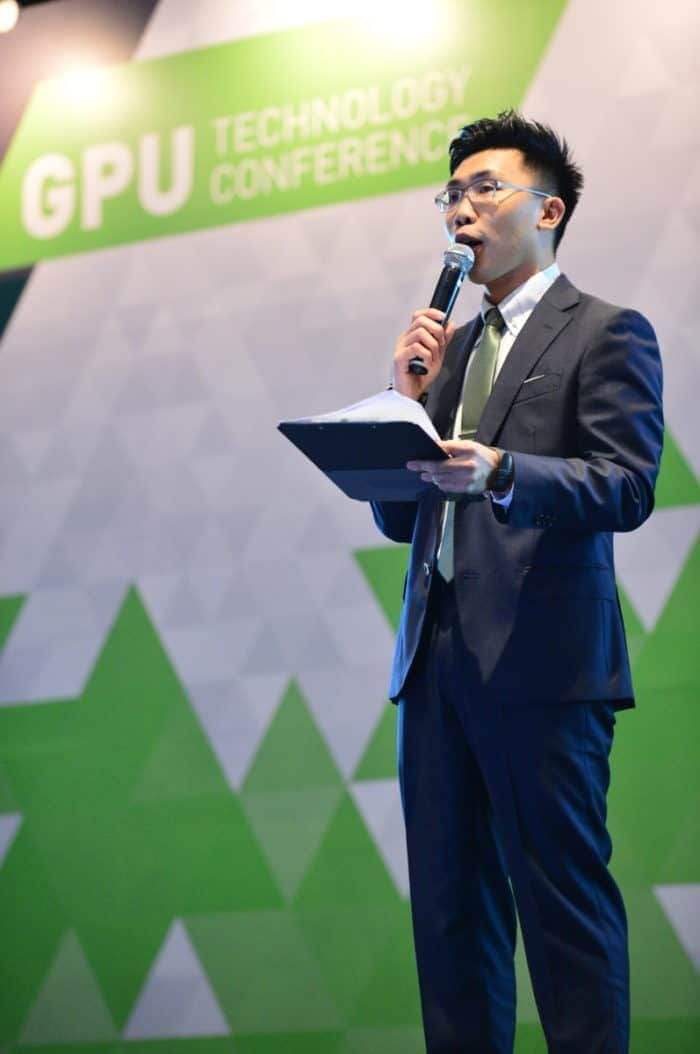 6 NVIDIA-GPU-technology-conference-Conference-Emcee-Singapore-Conference-Host-Emcee-Conference-Emcee-for-Conference