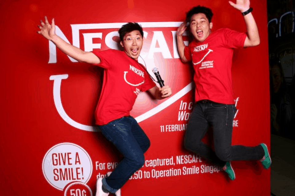 19 NesCafe-World-Happy-Day-2-brand-activation-emcee-roadshow-road-show-emcee-singapore