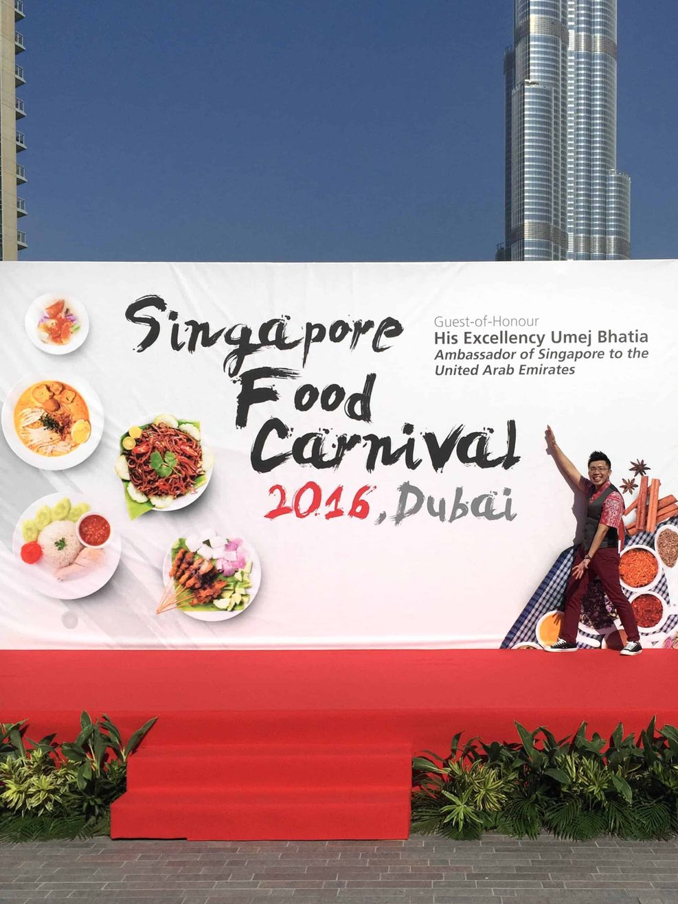 13 Singapore-Food-Carnival-in-Dubai-1-Emcee-MC-Host-Singapore