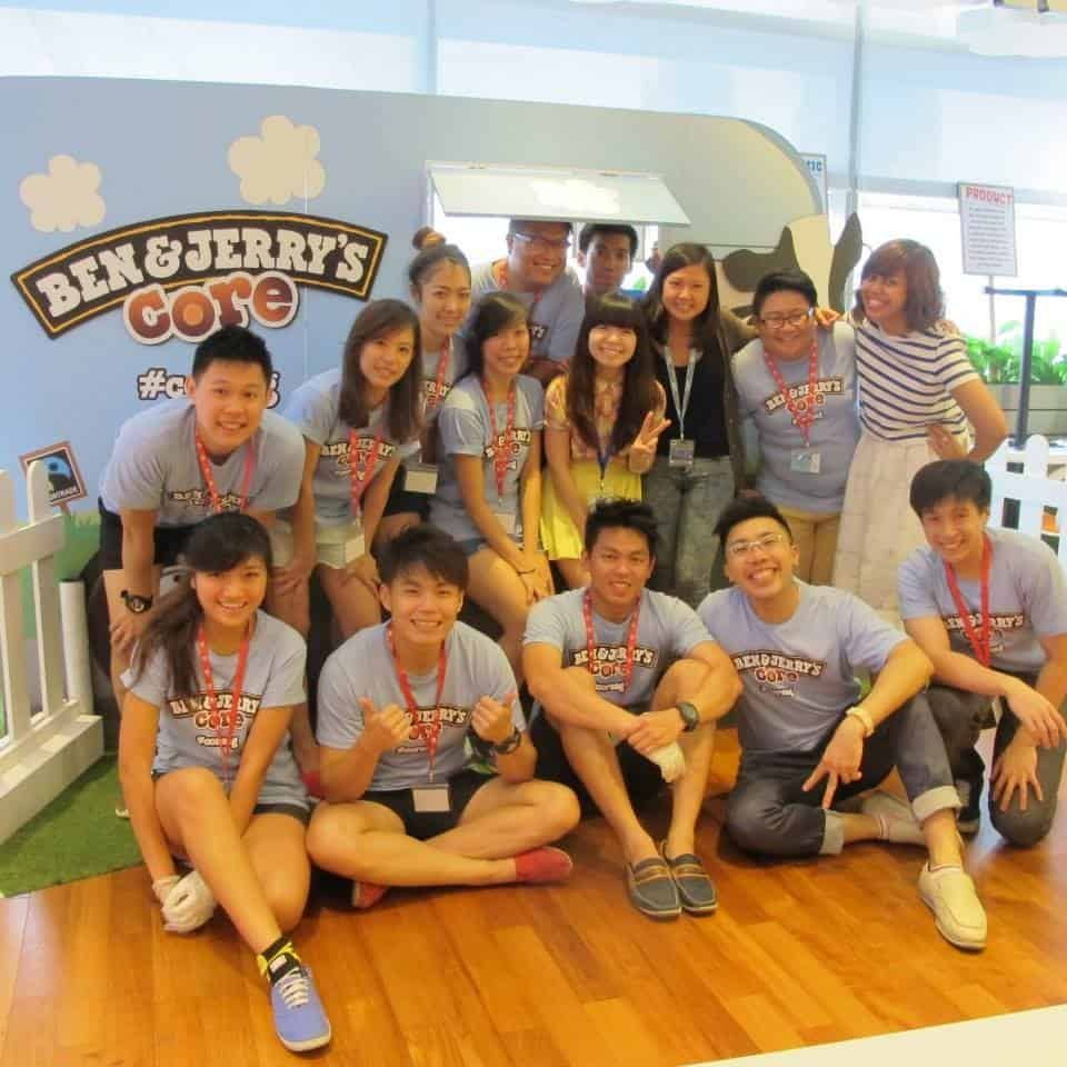 5 Ben-and-Jerrys-Core-Tour-1-brand-activation-emcee-roadshow-road-show-emcee-singapore