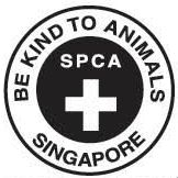 spca-singapore-logo--brand-activation-emcee-roadshow-road-show-emcee-singapore