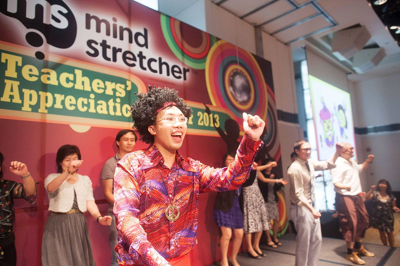 18 Mind Stretcher -dinneranddance-dnd-emcee-host-mc