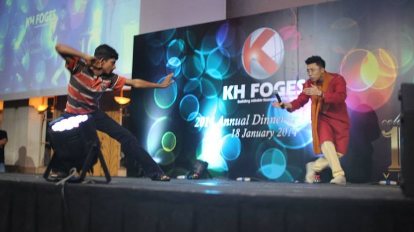 14 KH Foges-dinneranddance-dnd-emcee-host-mc