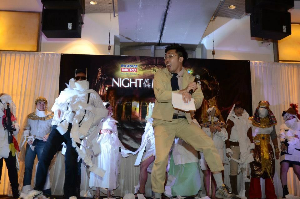 11 Ingram Micro -dinneranddance-dnd-emcee-host-mc